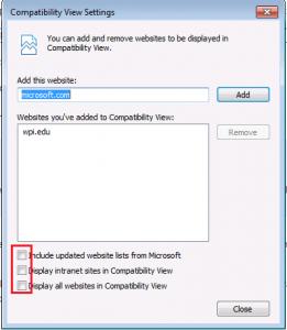 compatibility_mode_4