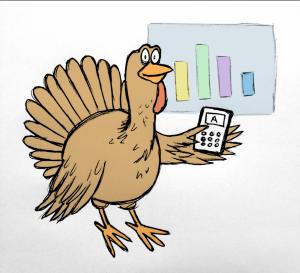 atc-turkey