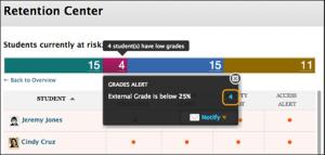 retention_center_colored_bar_drill_down