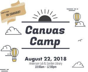 canvas camp logo