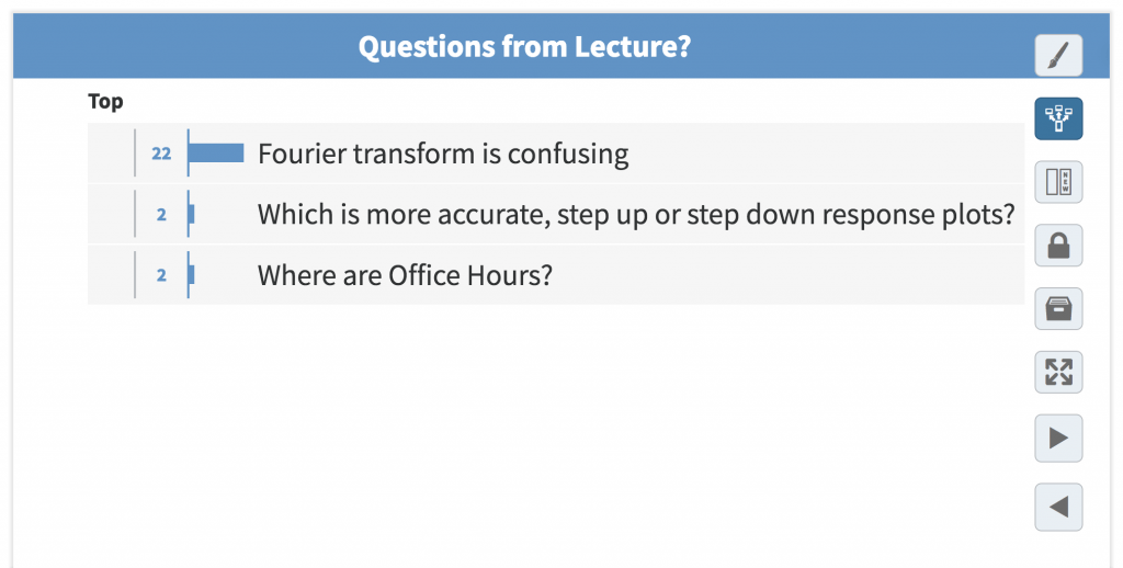 LectureQuestions