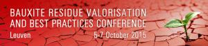 Leuven-2015-Conference-Banner