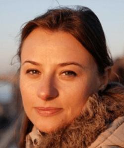 Silviana Onisei