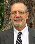 Robert DeSaro