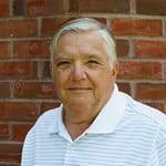 Roger J. Fabian