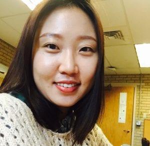 Eunkyung Lee cropped