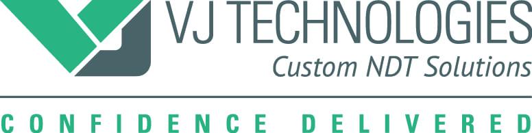 VJ_Technologies