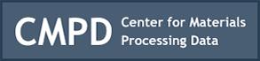 CMPD Logo
