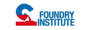 foundryinstitute