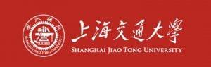 logo long sjtu