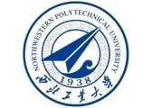 northwestern-polytech