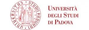 universityofPadova_red