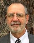 Robert De Saro