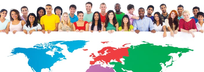 Job Search Strategies for International Students