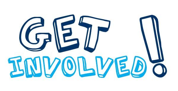 Do all cvs need a cover letter Barangay RP   WordPress com