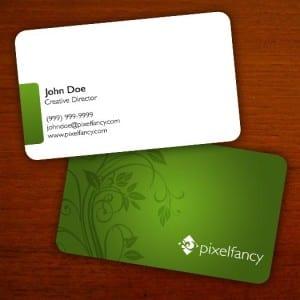 http://hertzz.deviantart.com/art/Technix-business-card-156746511