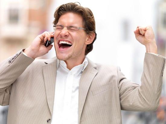 Image result for konuşan adam
