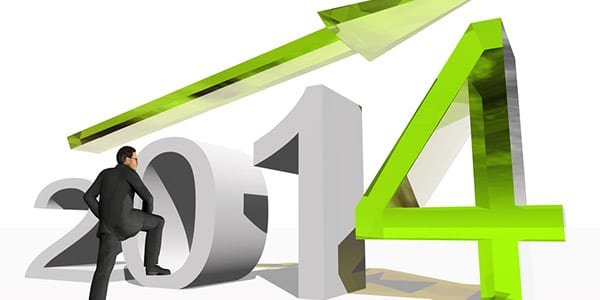 2014 Is Here! What Is Your Career Plan?