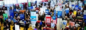 WPI-Career-Fair-20131