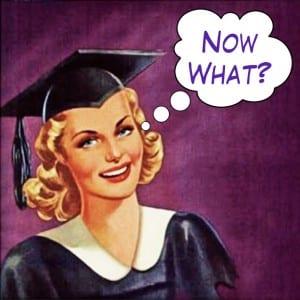 graduate-square-1024x1024