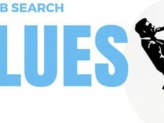 Job Search Blues!