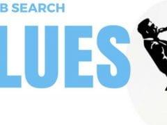 Job Search Blues!