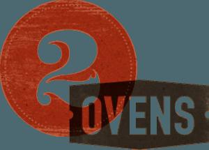 2ovens_logo