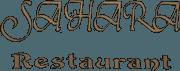 logo-sahara-restaurant