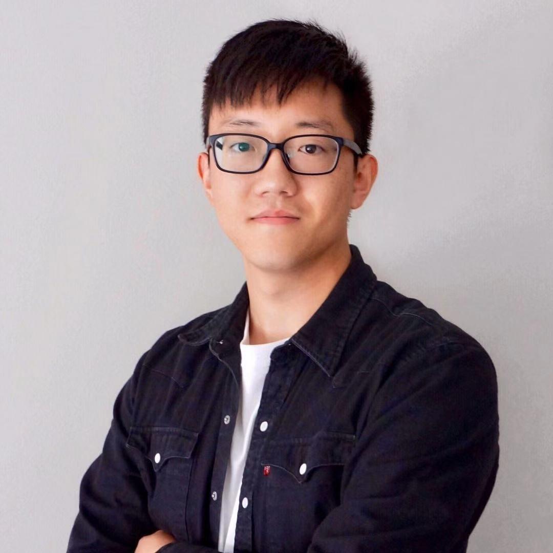 Yutao Wang