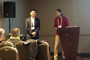 Zhaotong-Ryan MRS FAll 2018 Presentation
