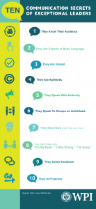 Infographic_10_communication_tips-01