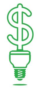 money_bulb-01