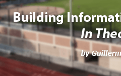 New eBook: BIM in Theory and Practice