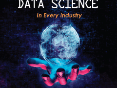 4 Industries Clamoring for Data Scientists (Free eBook)