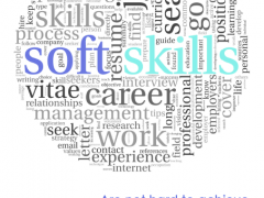 FREE eBook: The Top 10 Soft Skills You Need To Succeed