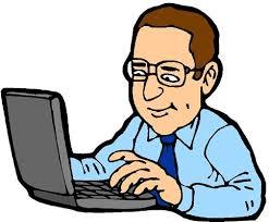 Online-Ollie