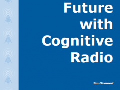 5 Advantages of Cognitive Radio