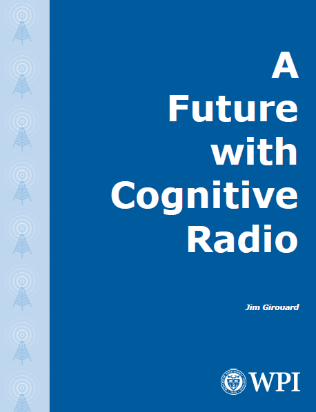5 Cognitive Advantages Of People With >> 5 Advantages Of Cognitive Radio Catalyst