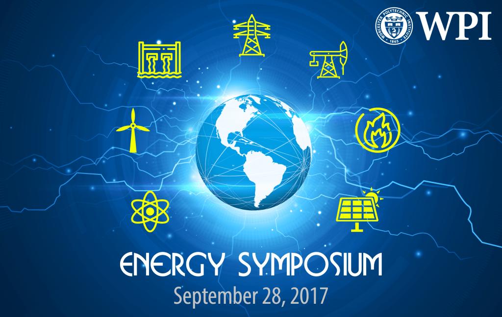 Energy Symposium Logo-01