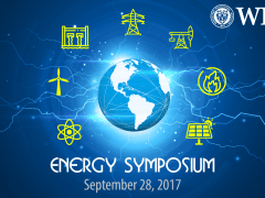 Top 3 Reasons to Attend #WPIenergy