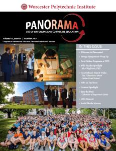 panorama cover shot
