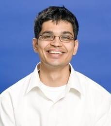 prof rangwala
