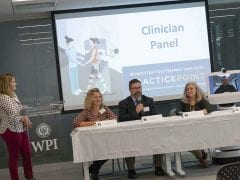 Medical Device Forum Draws Diverse Crowd of Stakeholders to Boston