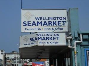 wellington-trawling-sea