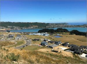 Harbor 2016