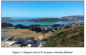 Harbor 2016 f1