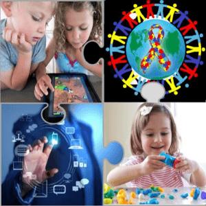 technologies 2016