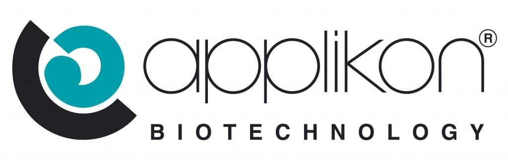 APPLIKONBIO_Logo