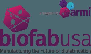 armi biofab usa