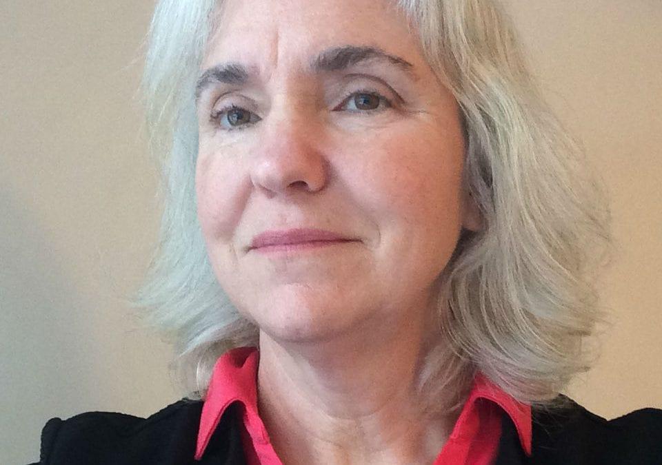 Amy Skrobis PLTW Committee Member
